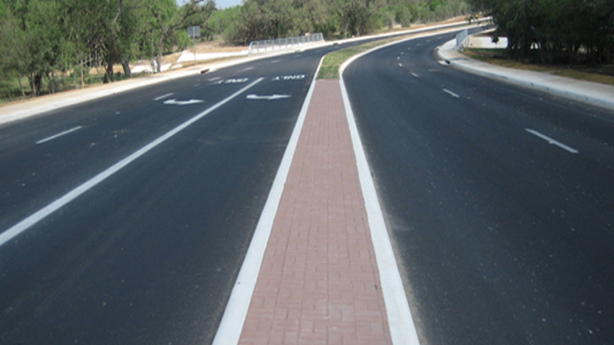 prue-road-extension-1