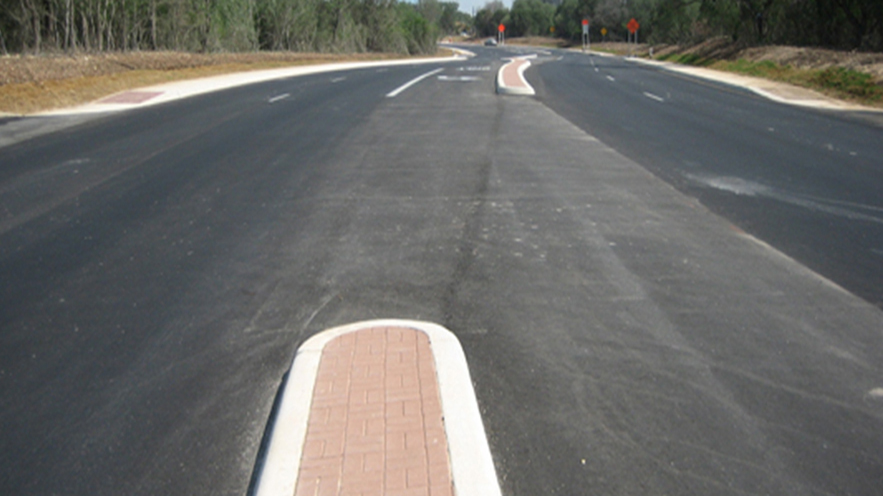 prue-road-extension-4