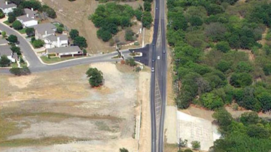 prue-road-low-water-crossing-1