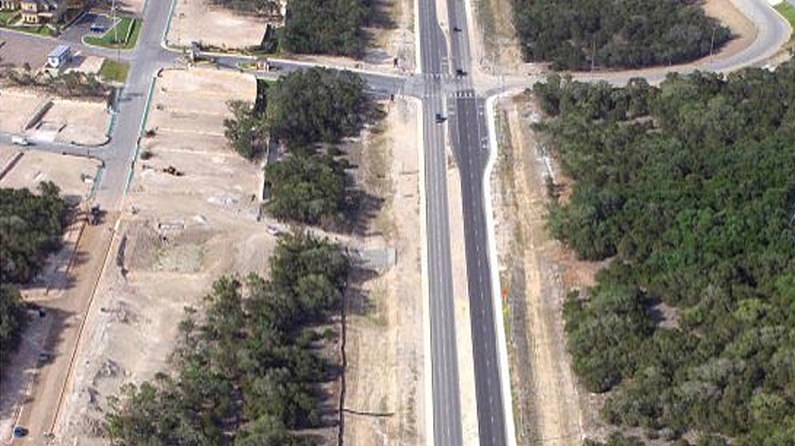 stone-oak-parkway-extension-2