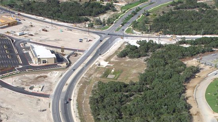 stone-oak-parkway-extension-3