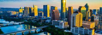2018 Yantis Opens Austin, TX Division