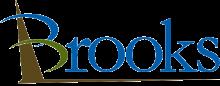 Brooks-logo